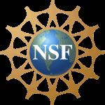 NSF_Logo1-300x300